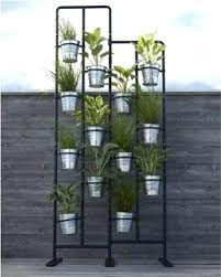 Outdoor Plant Stands Tiered Outdoor Plant Shelves Garden Items