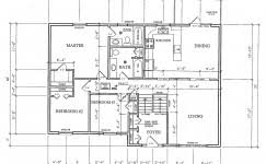 Kitchen Design Layout Ideas by Architecture Simple And Modern House Designs And Floor Plans With