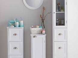 Bathroom Cabinets Storage Bathroom Closets Cabinets Vanity With Tower Vanities Storage