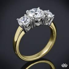3 engagement ring 3 engagement ring 542