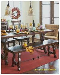 pier 1 dining room table pier 1 dining tables pier 1 dining table base lemondededom com