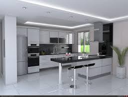 modern mutfak mutfak pinterest kitchens kitchen design and house