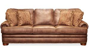 living room furniture san antonio el paso sofa gallery furniture