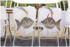 10 fishing themed wedding ideas camo ever after