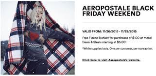 target black friday underwear aeropostale black friday 2017 sale u0026 deals blacker friday