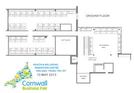 Floor Plan Business by Business Design Centre Floor Plan U2013 Gurus Floor