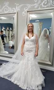 australia wedding dress essense of australia wedding dresses for sale preowned wedding