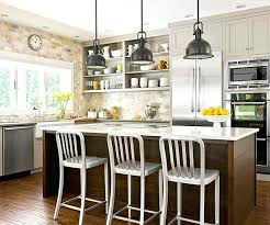 innovative 3 pendant lights over island best ideas about kitchen