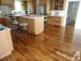 beautiful laminate flooring liquidation laminate flooring