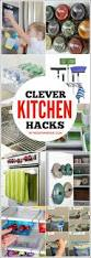 top kitchen hacks and gadgets organization ideas gadget and