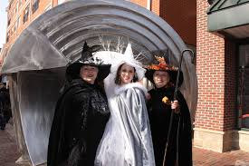 salem witch halloween costume life u0027s a witch times union