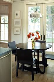 light colored kitchen tables wonderfully awesome alternatives for kitchen table sets ikea decohoms