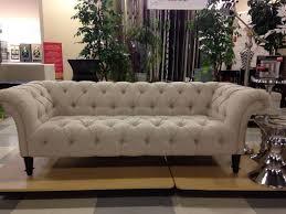 Loveseat Ottoman Best 25 Ottoman Sofa Ideas On Pinterest Neutral Living Room