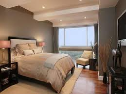 martha stewart bedroom paint color ideas