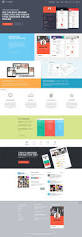 The Best Resume Builder by Die Besten 25 Online Resume Builder Ideen Nur Auf Pinterest