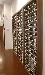 white wood wine cabinet white wood wine rack best wine storage ideas on wine rack wine wall