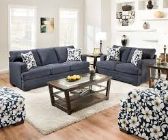 Big Lots Furniture Couches Furniture Simmons Sofa Sectional Couches Big Lots Cheap Sofas