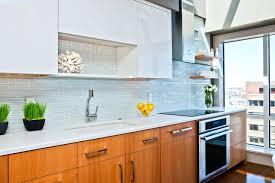 plastic tile backsplash kitchen island with sink for sale subway