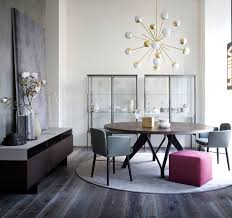 calgary home and interior design 2017 trending touch interiors