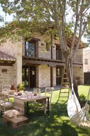 Backyard Decor 103 Best Mi Patio Y Jardin Garden And Patio Images On Pinterest