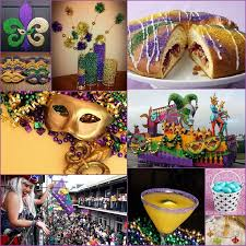 mardis gras party ideas let s celebrate mardi gras on tuesday hotref party gifts