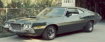 Starsky And Hutch Movie Car Yak Car Pic Of The Day Artvoice Daily