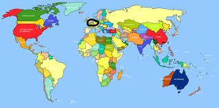 Iran On World Map Belgium World Map Country In Extraordinary Show Me A Of Creatop