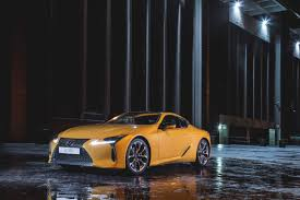 lexus used spares south africa lexus lc 500 suid kaap forum