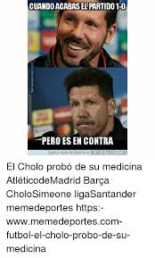 Cholo Memes - cholorit advanced ni inones found my new routine cholo fitness