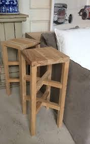 bar stool tolix bar stools painted bar stools making bar stools