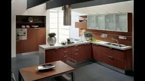 küche mit folie bekleben küche renovieren folie resimdo de küche folieren