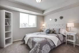 3 bedroom pet friendly apartments red deer apartment for rent lancaster green pet friendly 1 2