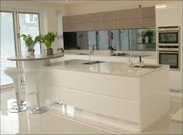 Quartz Kitchen Countertops Cost by Kitchen Kitchen Countertops Near Me Gray Quartz Countertops