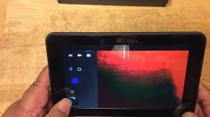 nextbook next7p nextbook 7 inch tablet review
