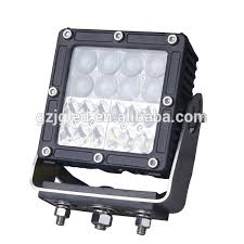 60w led 12v bulbs led 5000 lumen led bulb light car lighting led