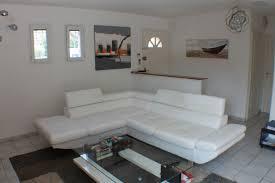 grand canapé achetez grand canape d angle quasi neuf annonce vente à pollestres