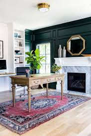 living room paint colors best color to pictures office 2017