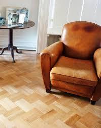 Hummel Floor Sander Price by Wood Floor Sanding U0026 Restoration U2022 Alresford Interiors