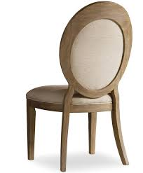 Dining Chairs Toronto by Rectangle Pedestal Dining Table Set With Oval Back Chairs By