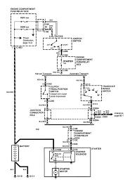 2013 kia forte radio wiring kia free wiring diagrams