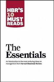 Hbr S 10 Must Reads by Hbr S 10 Must Reads On Strategy Buy Hbr S 10 Must Reads On