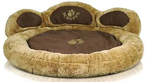 american kennel club dog beds cool air dog cot an outside bed to
