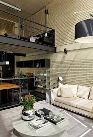 industrial lofts 156 best converted industrial lofts images on pinterest at home