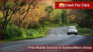 lexus for sale nsw cash for cars used cars 33 castlereagh street penrith