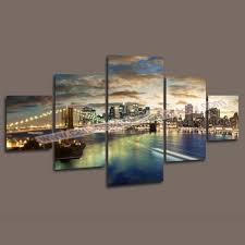 wall decor art canvas wall art design cheap wall art ideas online