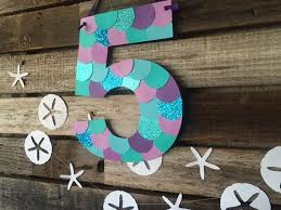 best 25 mermaid party decorations ideas on pinterest under the