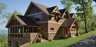 Different Style Of Houses This Is Different Designs Of Residence Architecture Read This