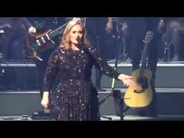 download mp3 lovesong by adele skyfall adele live mp3 free songs download songlist page 2 deep