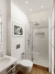 white subway tile bathroom ideas best 25 subway tile bathrooms ideas on tiled