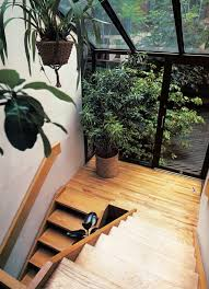 home decor trends 1980s 1980s interior design trend plants mirror80